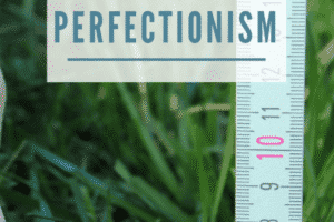 The Fundamental Guide to Perfectionism - find out what perfectionism is and how it can affect your life. Being a perfectionist can be difficult, find out more about this misunderstood condition.