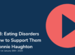 Eating Disorders Podcast